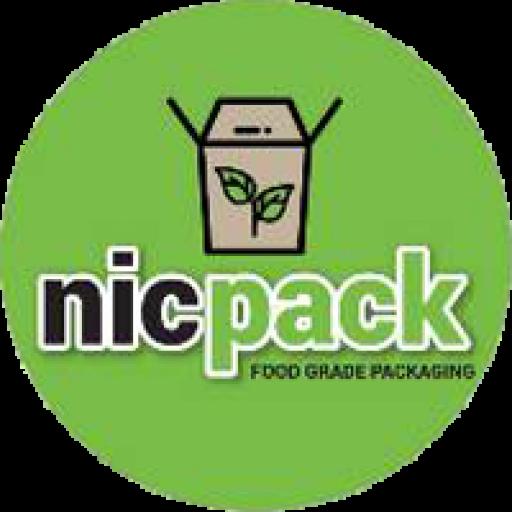 NicPack